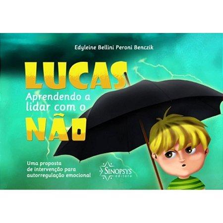 LUCAS APRENDENDO A LIDAR COM O NAO