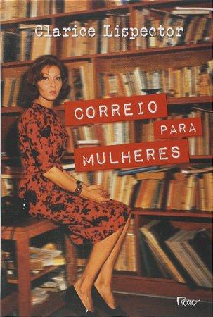 CORREIO PARA MULHERES