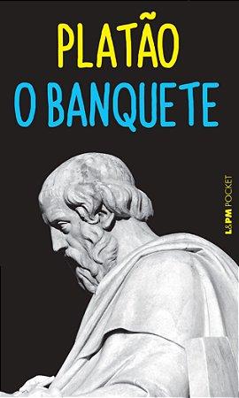 O banquete - 711