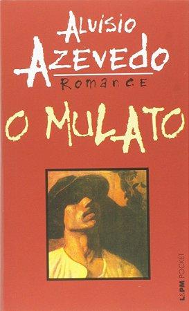 O mulato - 96