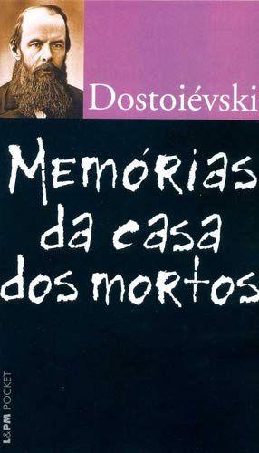 Memórias da casa dos mortos - 695