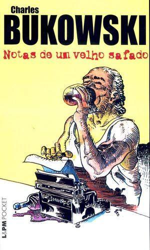 NOTAS DE UM VELHO SAFADO - 199