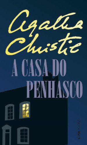 A CASA DO PENHASCO - 917