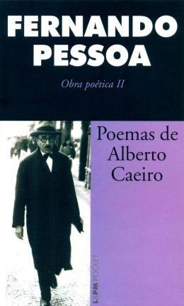 POEMAS DE ALBERTO CAEIRO - 489