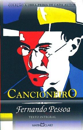 CANCIONEIRO - 270