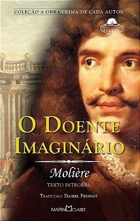 O DOENTE IMAGINARIO - 131