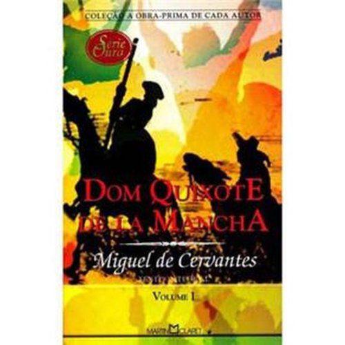 DOM QUIXOTE DE LA MANCHA-VOL. I - VOLUME 55