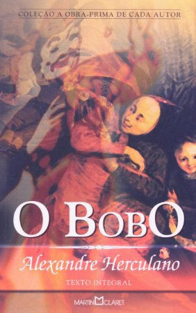 O BOBO No 253