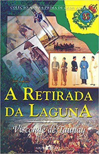 A RETIRADA DA LAGUNA - 159