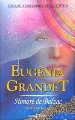 EUGENIA GRANDET - 75