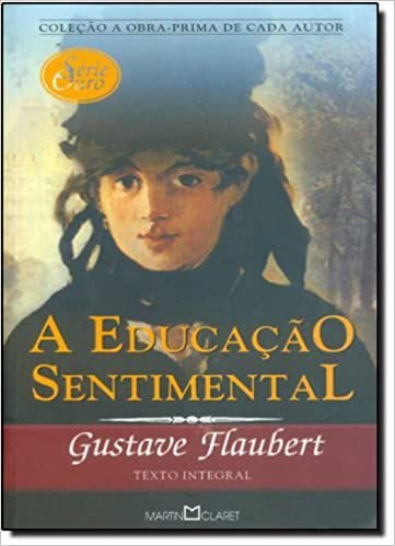 A EDUCACAO SENTIMENTAL - 50