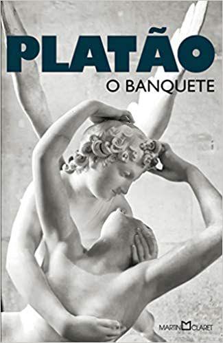 O BANQUETE - VOLUME 324