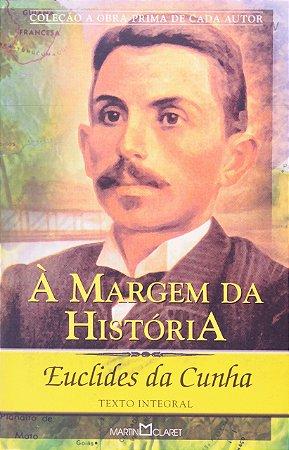 A MARGEM DA HISTORIA - 229