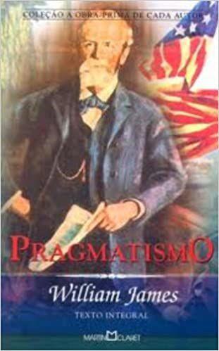 PRAGMATISMO - 188