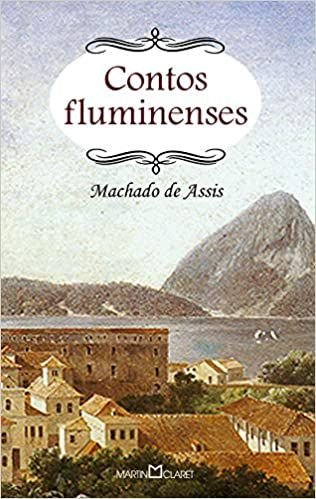 CONTOS FLUMINENSES