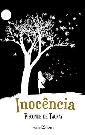 INOCENCIA - 7