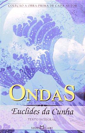 ONDAS - 220