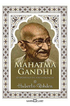 MAHATMA GANDHI - 177