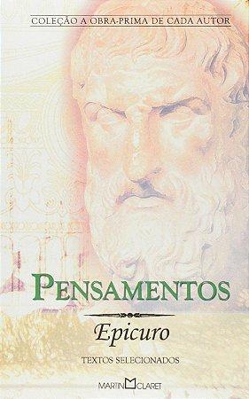 PENSAMENTOS - 211