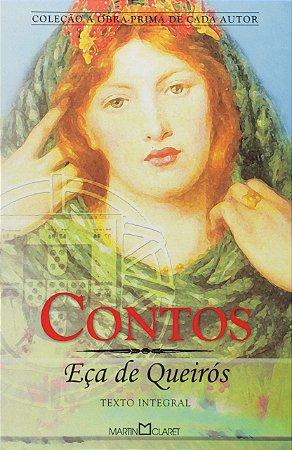 CONTOS - 184