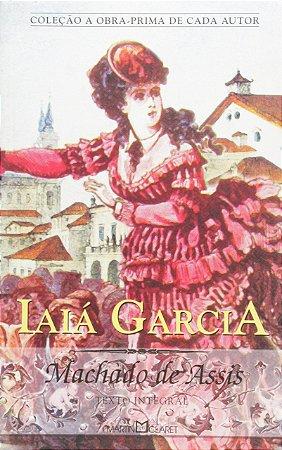 IAIA GARCIA - 194