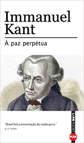 A PAZ PERPETUA - 449