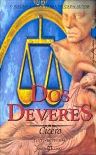 DOS DEVERES - 79