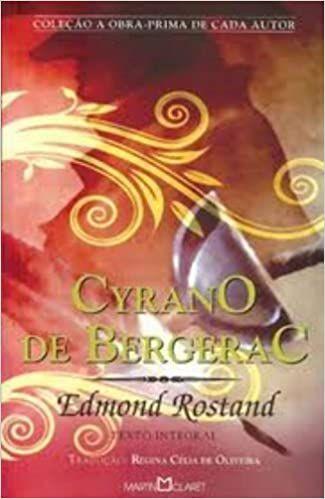 CYRANO DE BERGERAC - 281