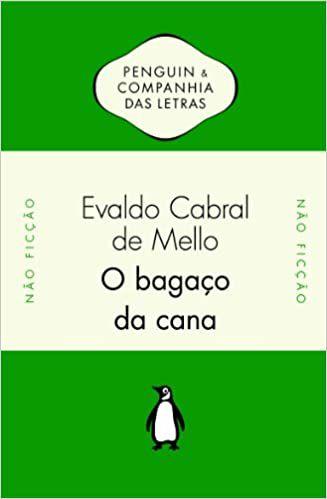 O BAGACO DA CANA