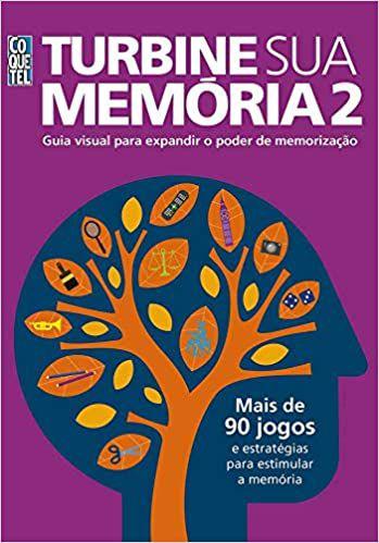 COQUETEL TURBINE SUA MEMORIA 2
