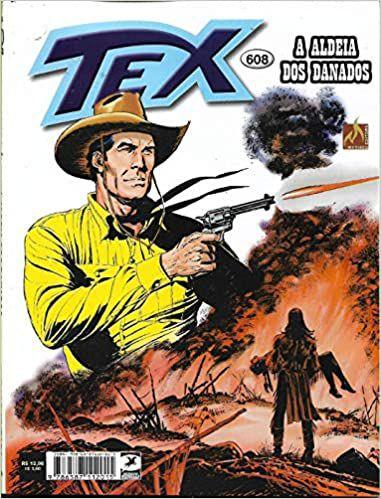 TEX 607