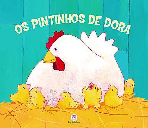 OS PINTINHOS DE DORA