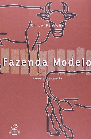 FAZENDA MODELO