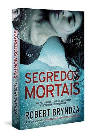 SEGREDOS MORTAIS