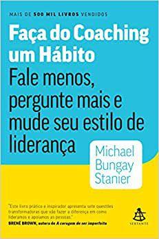 FACA DO COACHING UM HABITO