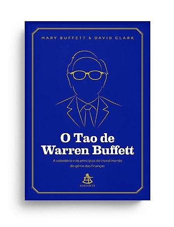 WARREN BUFFETT E A ANALISE DE BALANCOS
