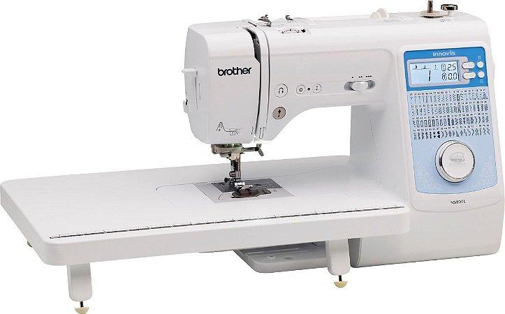 Máquina de Costura NS80TL