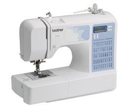 Máquina de Costura CE-5500DV - Brother