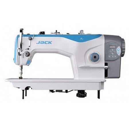 Máquina de Costura Reta Direct Drive JACK A2