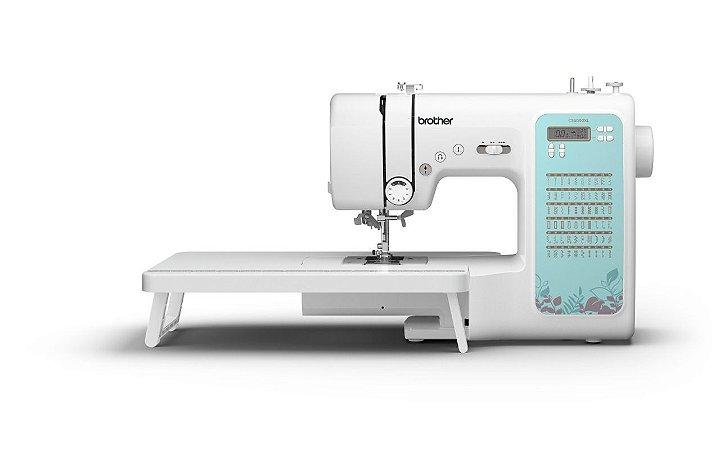 Máquina de Costura CS6000xl - Brother