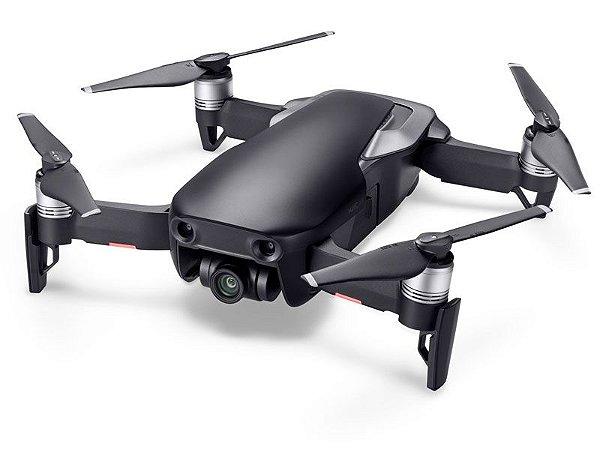 DRONE DJI CP.PT.00000155.01 MAVIC AIR FLY MORE COMBO ONYX BLACK