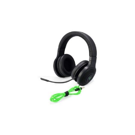 Headset Gamer Razer Kraken Essential - Usado