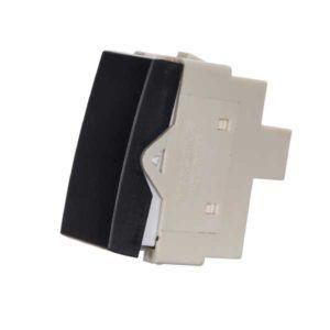 Sleek PT - Modulo Interruptor Intermediario Margirius