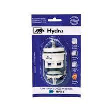Reparo p/Valvulas Hydra Max, Clean, Pro e Base - 2550