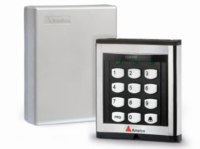 Controle de Acesso Amelco AM-CDA100