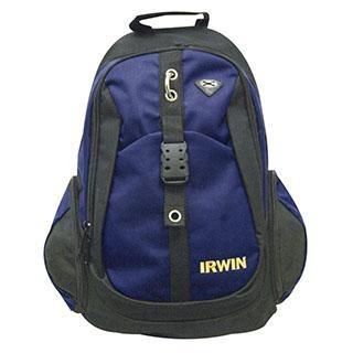 "Mochila Irwin 14"""