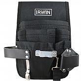 Pochete de Ferramentas Irwin