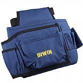 Cinturão de Ferramentas Irwin