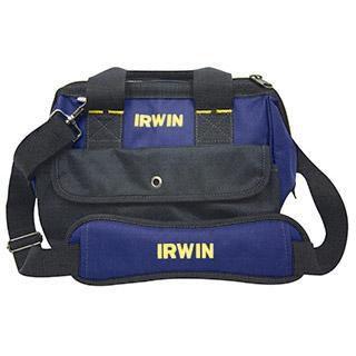 "Mala Irwin Standard 12"""