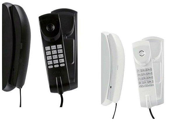 Telefone Intelbras com Fio TC 20